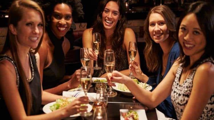 speed dating gloucester cheltenham nejlepší citát pro datovací profil