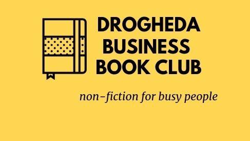 Drogheda Business Book Club