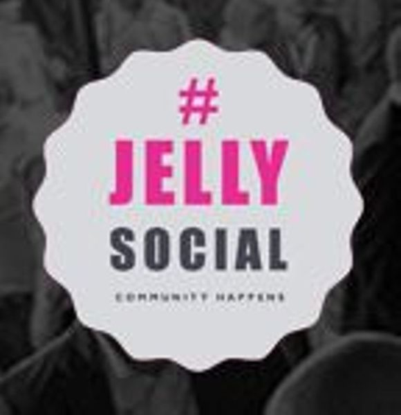JELLY Social