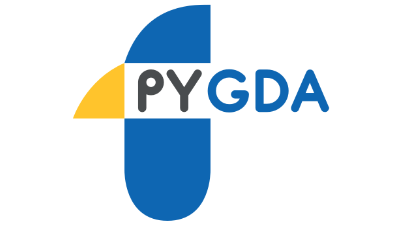 PyGda (Gdańsk)