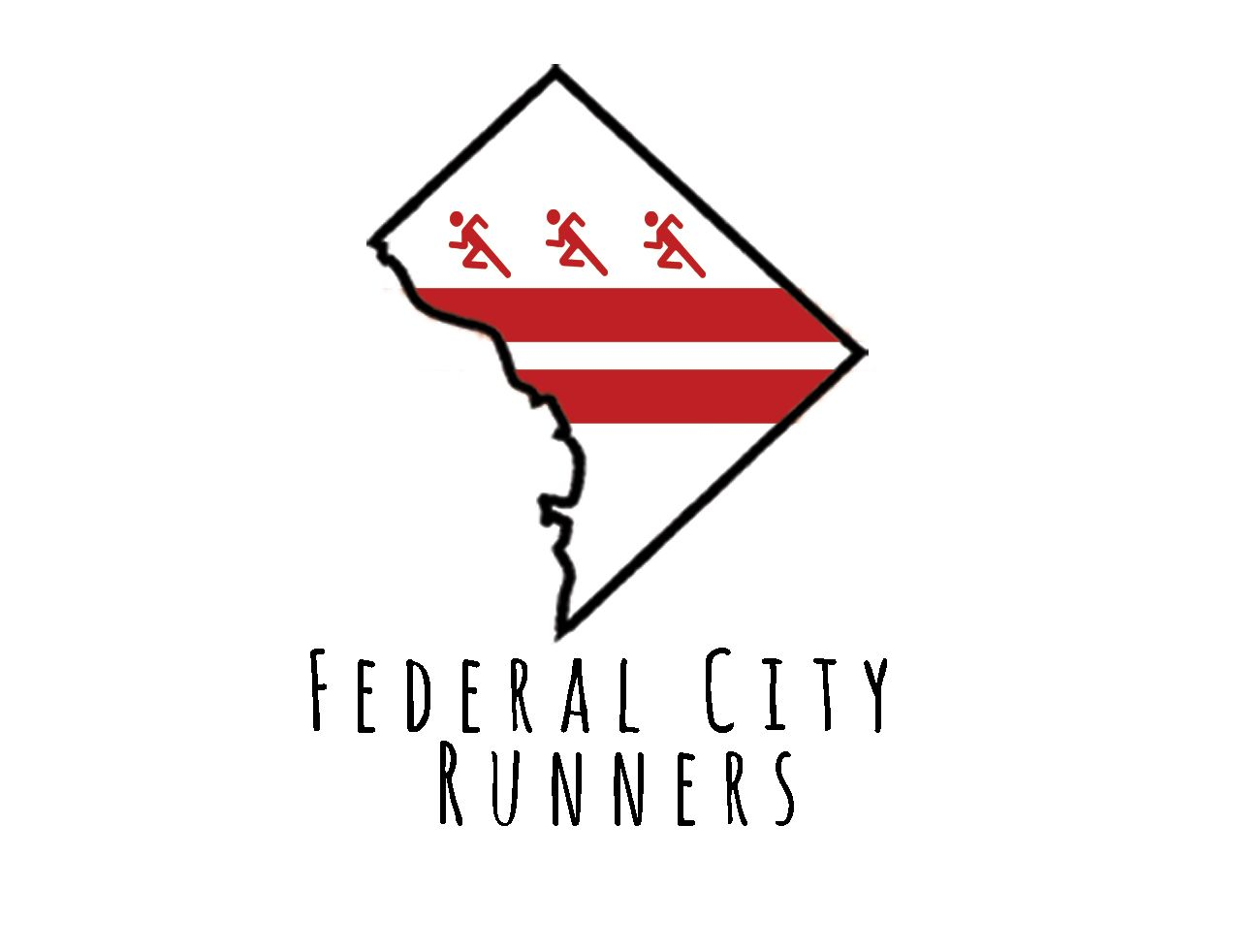 Federal City Runners