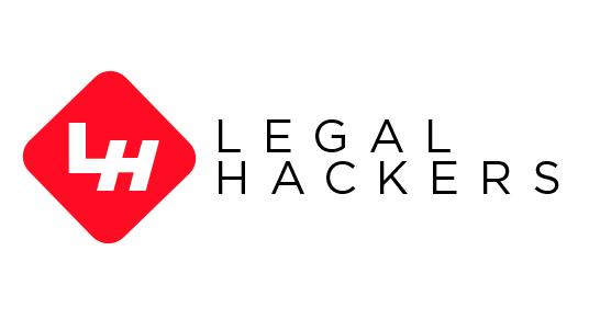 Baltimore Legal Hackers Meetup