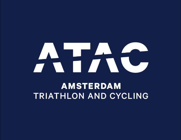 ATAC - Amsterdam Triathlon And Cycling