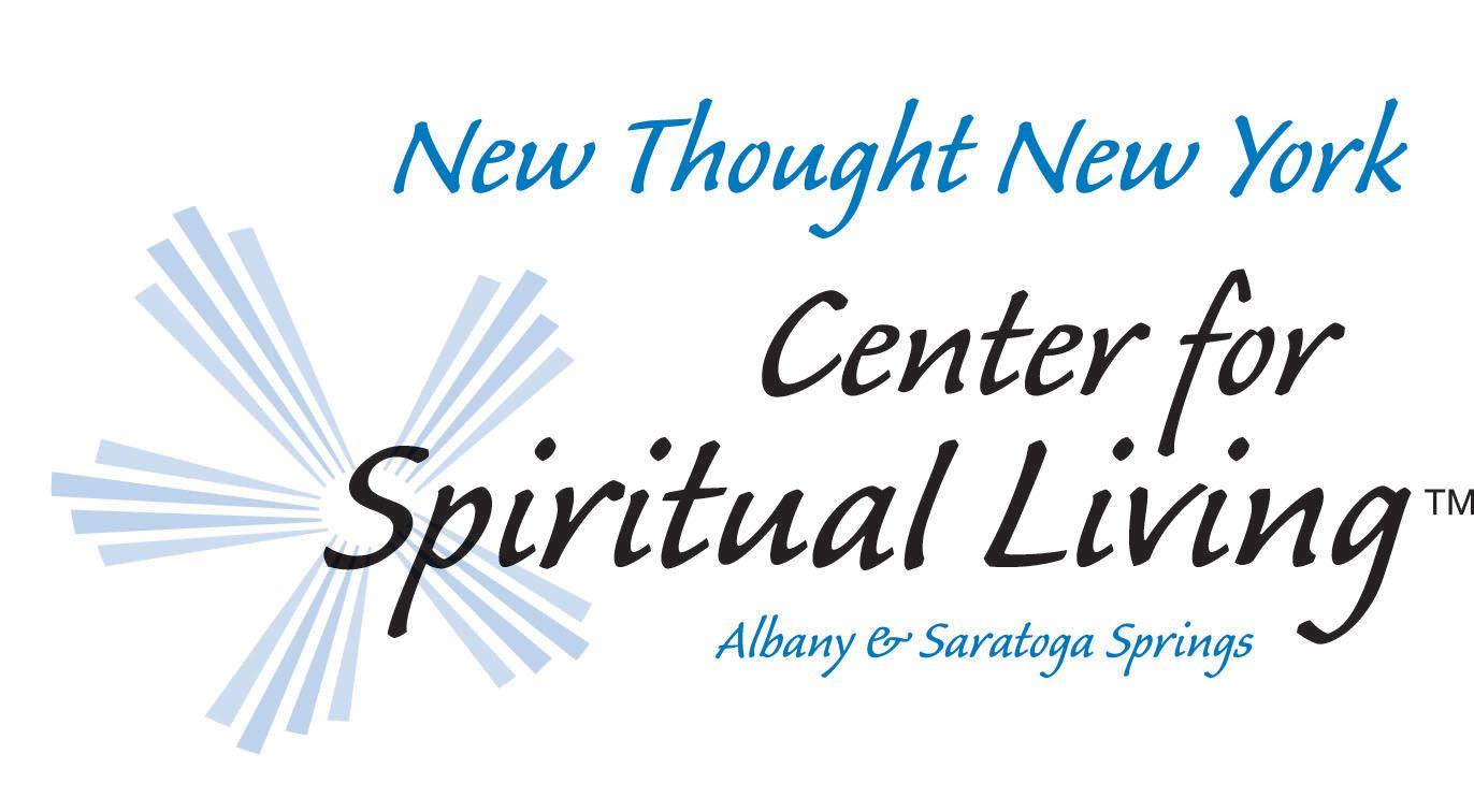 Albany-Saratoga Spiritual Adventures