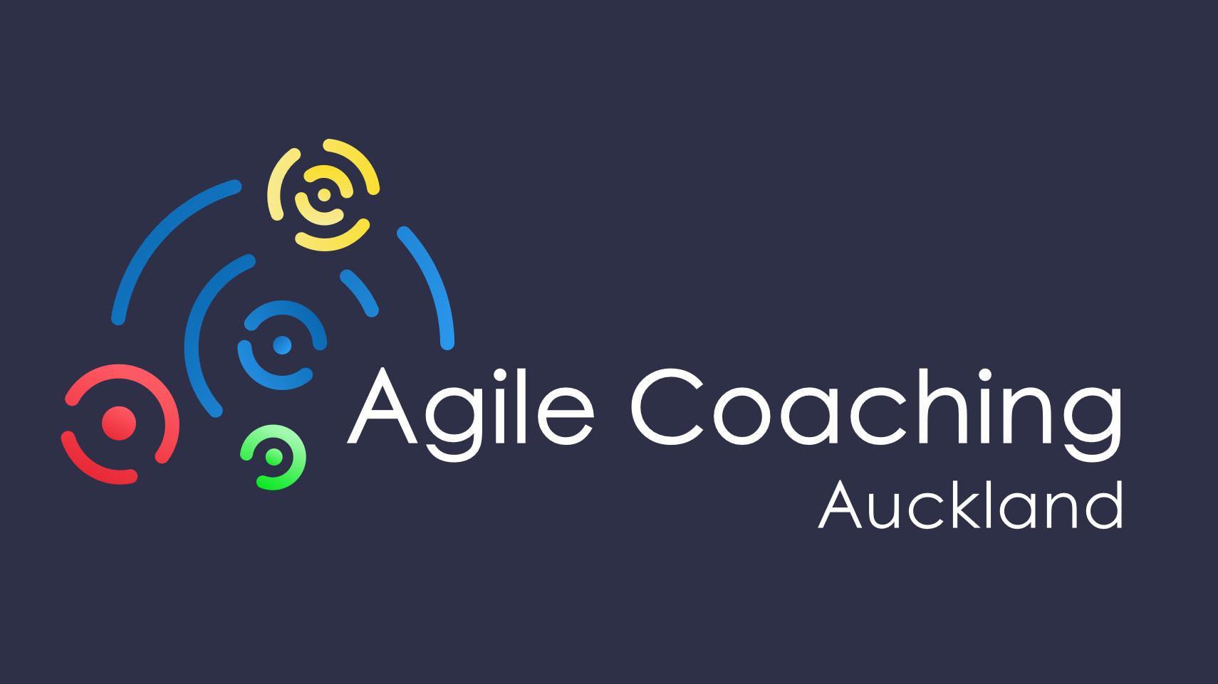 Auckland Agile Coaching Meetup