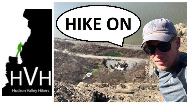 Hudson Valley Hikers