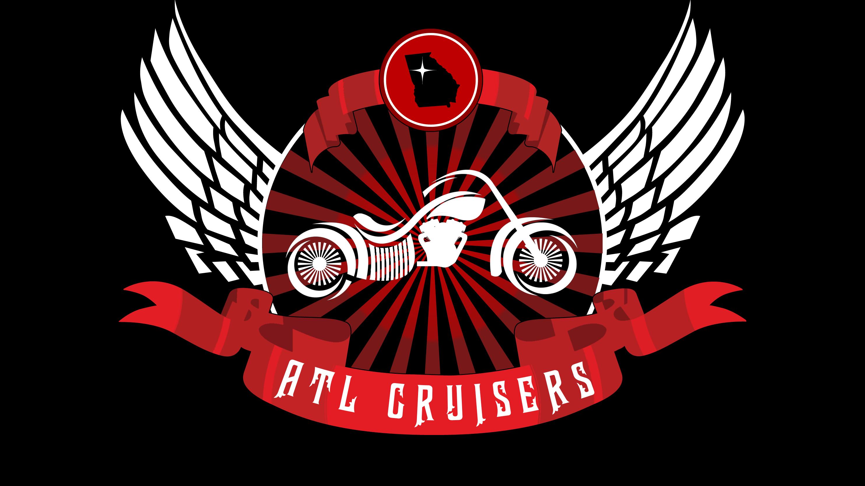 National black bikers roundup 2016 - 2016 National Bikers Roundup Nbr Atl Cruisers Atlanta Ga Meetup