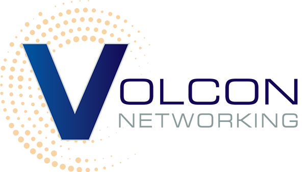 Volcon Networking in the Middle of the Metroplex