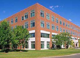 Boston Apache Lucene and Solr Meetup