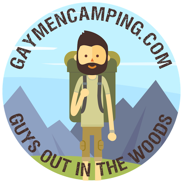 single men in west camp Then apply for your rving women membership now—this is the support and social network you've been looking for not a member yet.