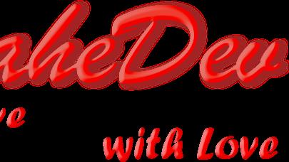 MaaheDev's LAMP(Linux, Apache, MySql, PHP) Training
