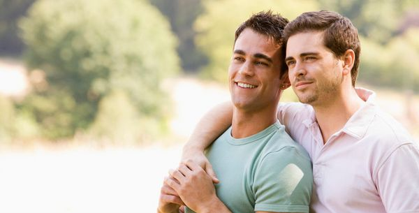 Gay dating websites scotland