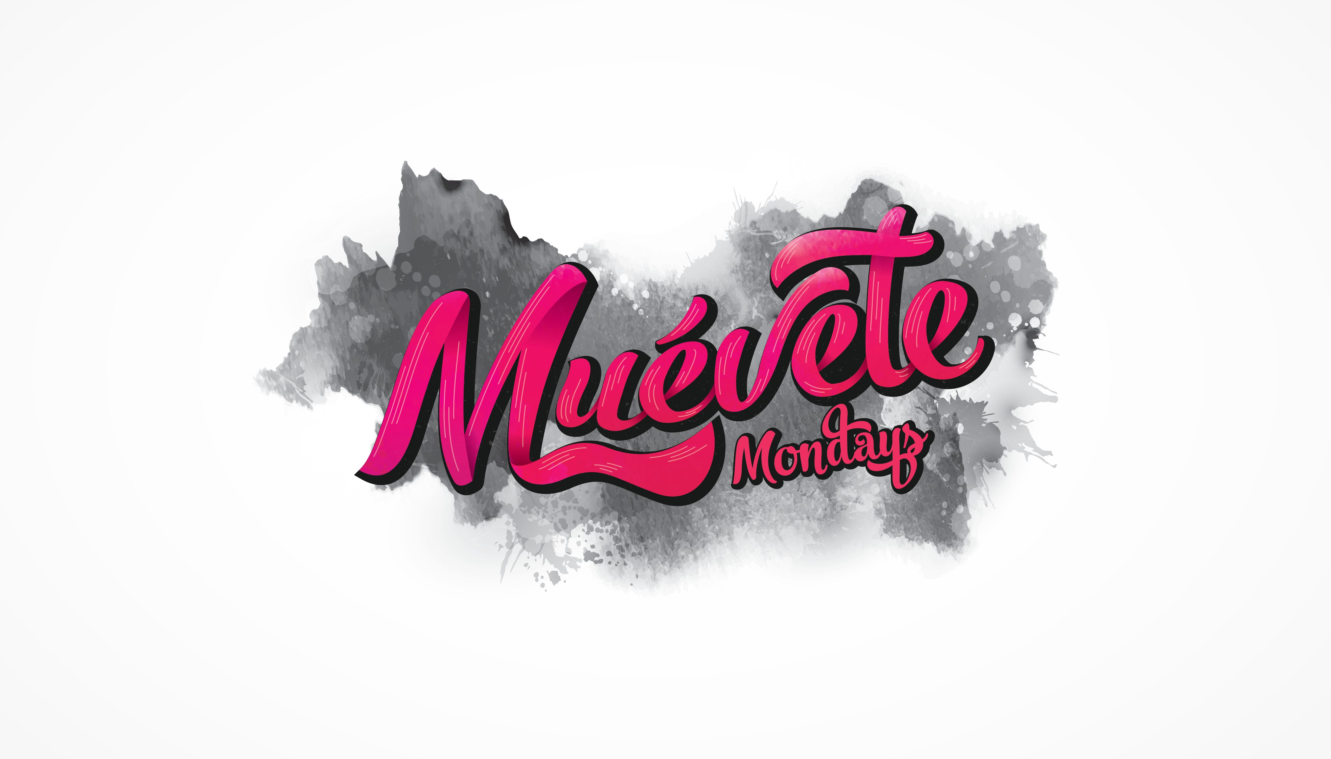 """Muévete"" Rockville Salsa Dancing Meetup"