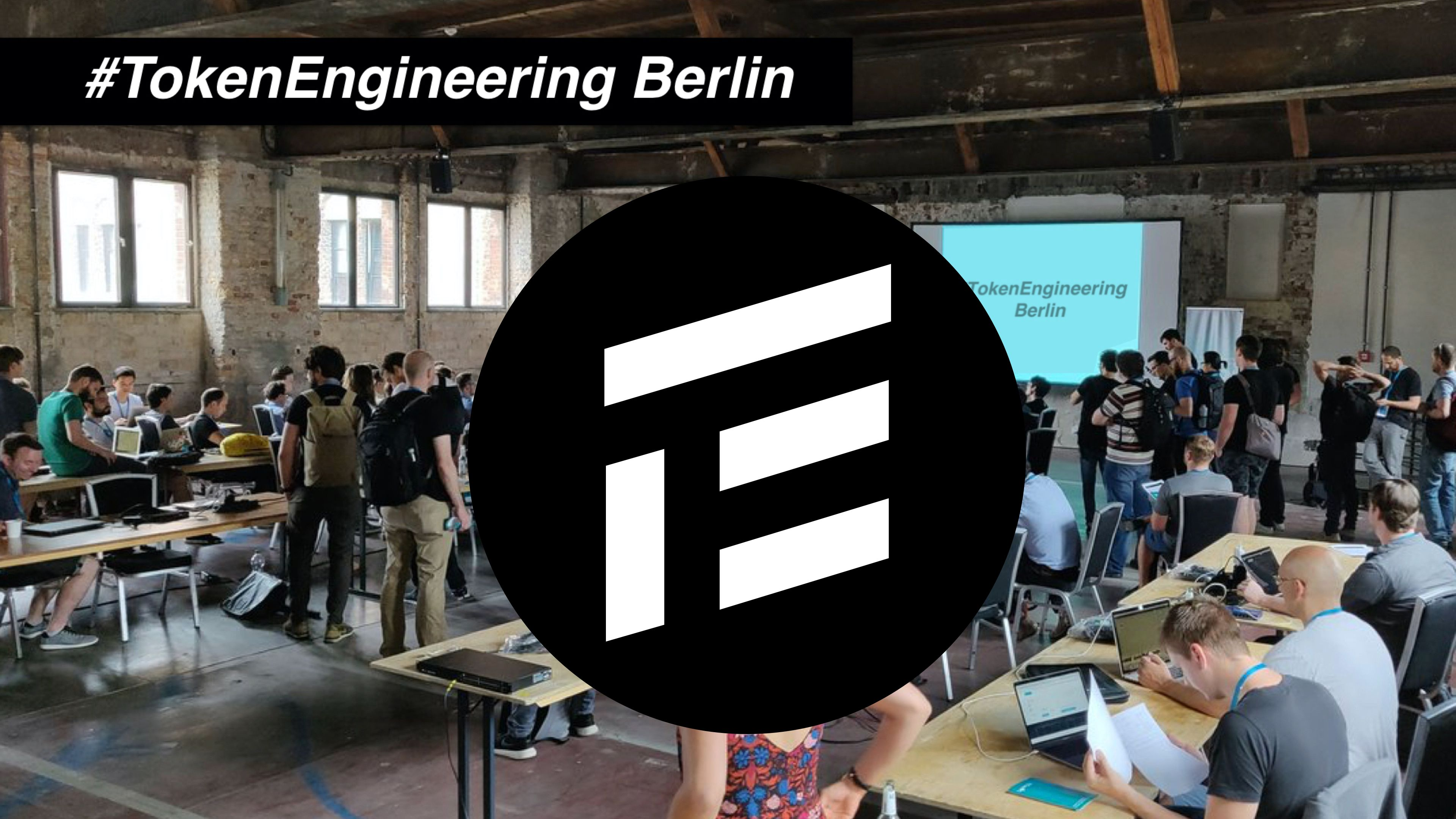 Token Engineering Berlin