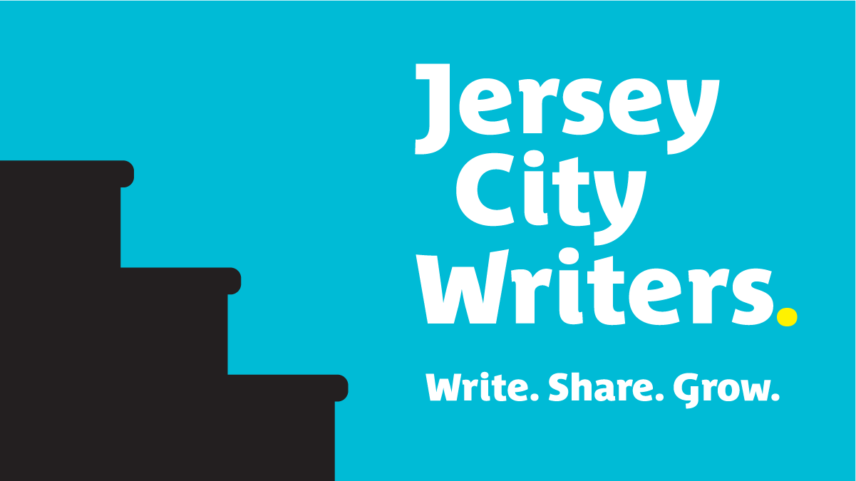 Jersey City Writers