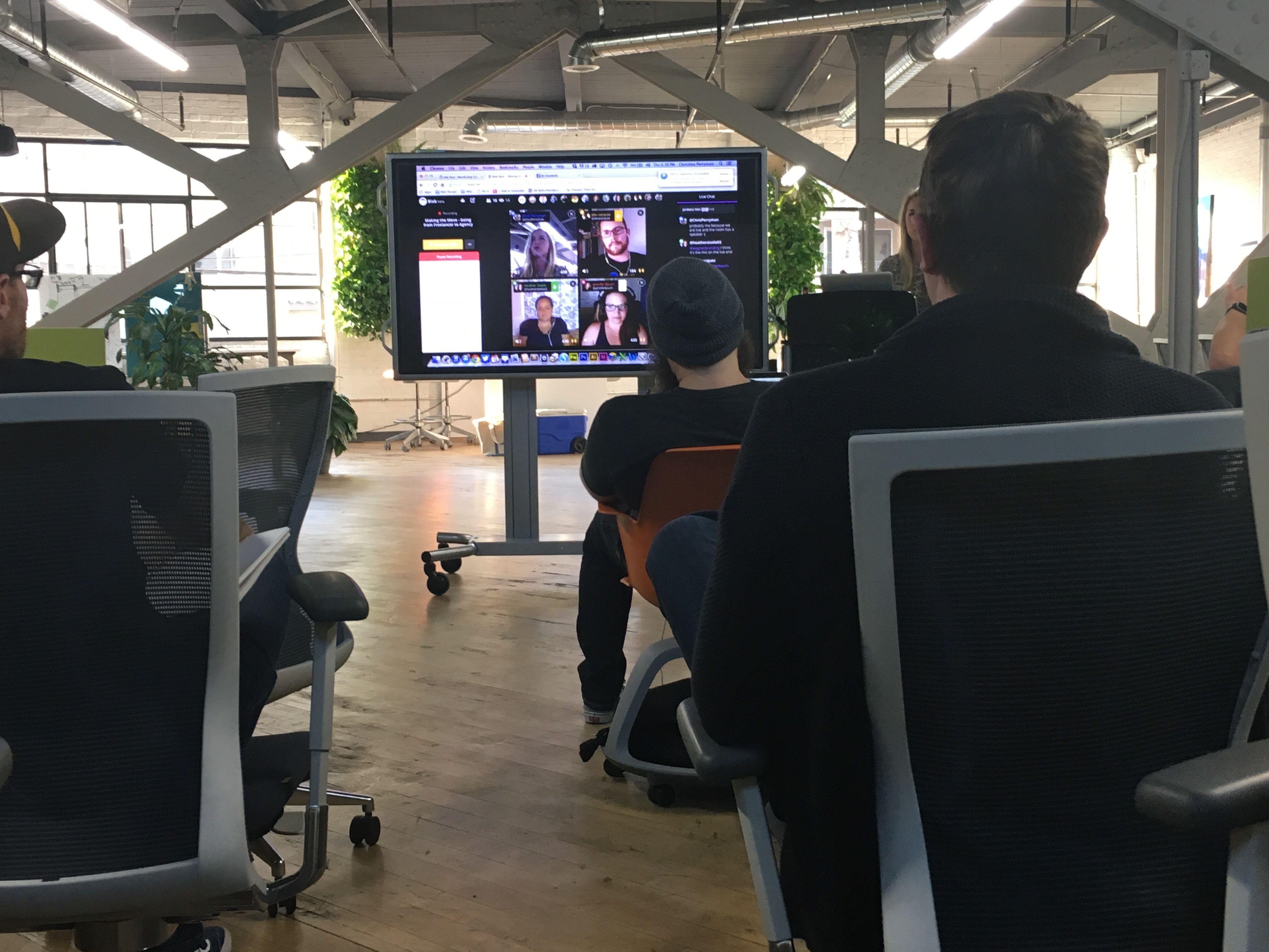 San Diego WordPress Meetup (formerly Advanced WordPress)