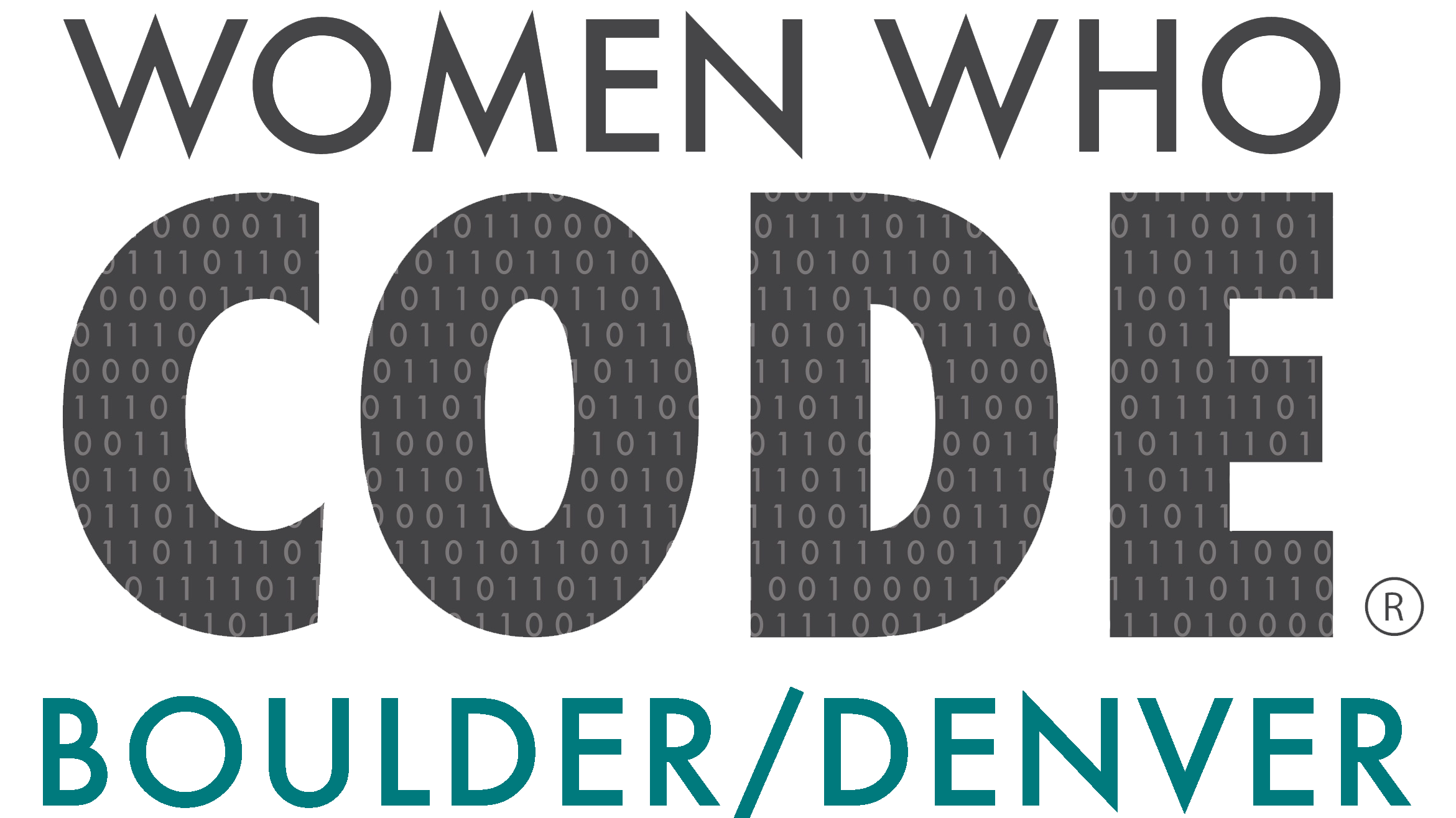 Women Who Code Boulder/Denver