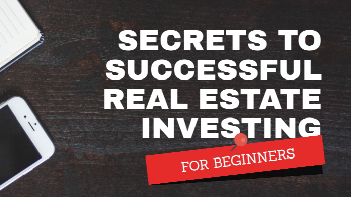 Real Estate Investing for Beginners Colorado