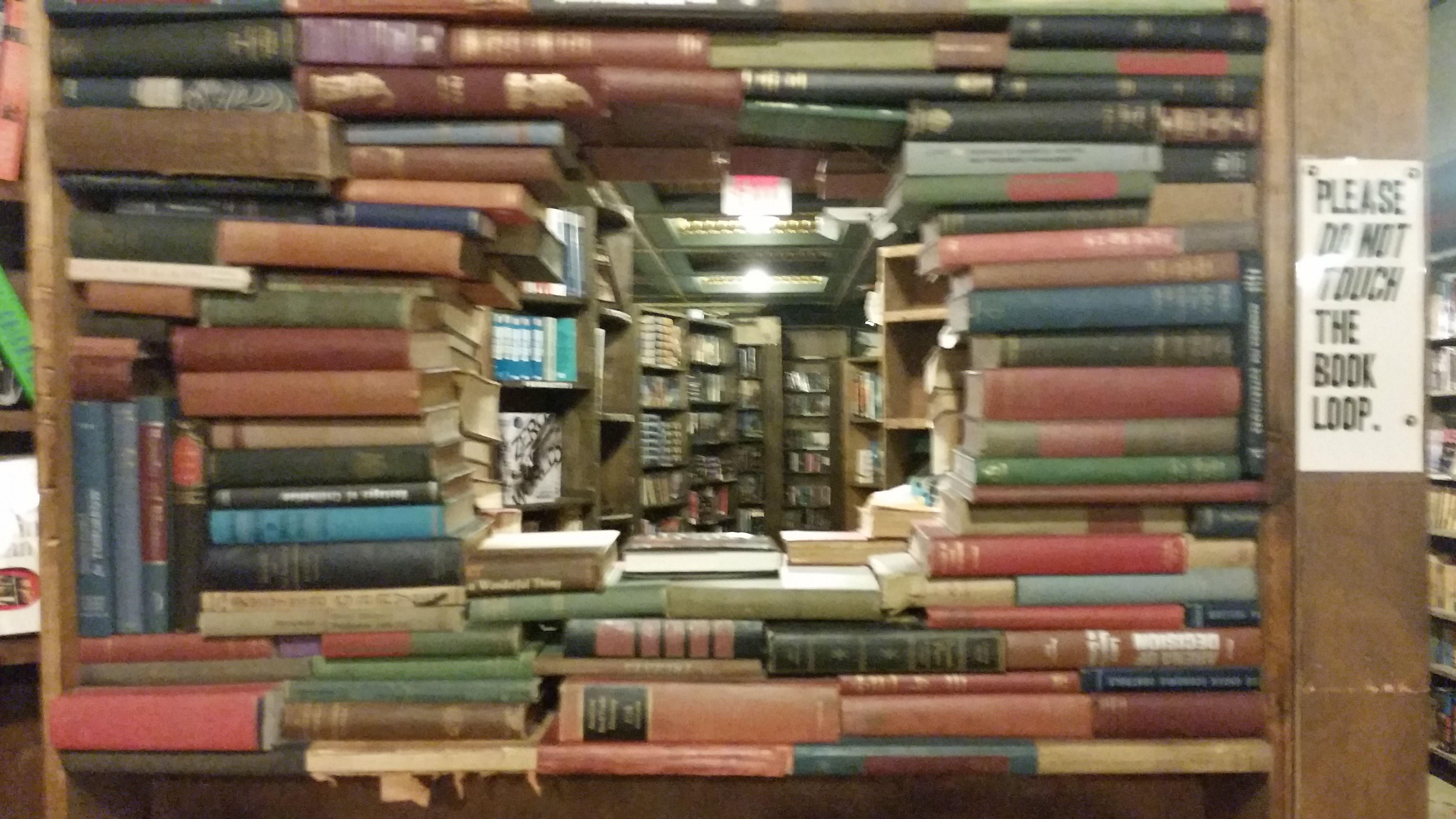 Classic Book Lovers of Ellicott City