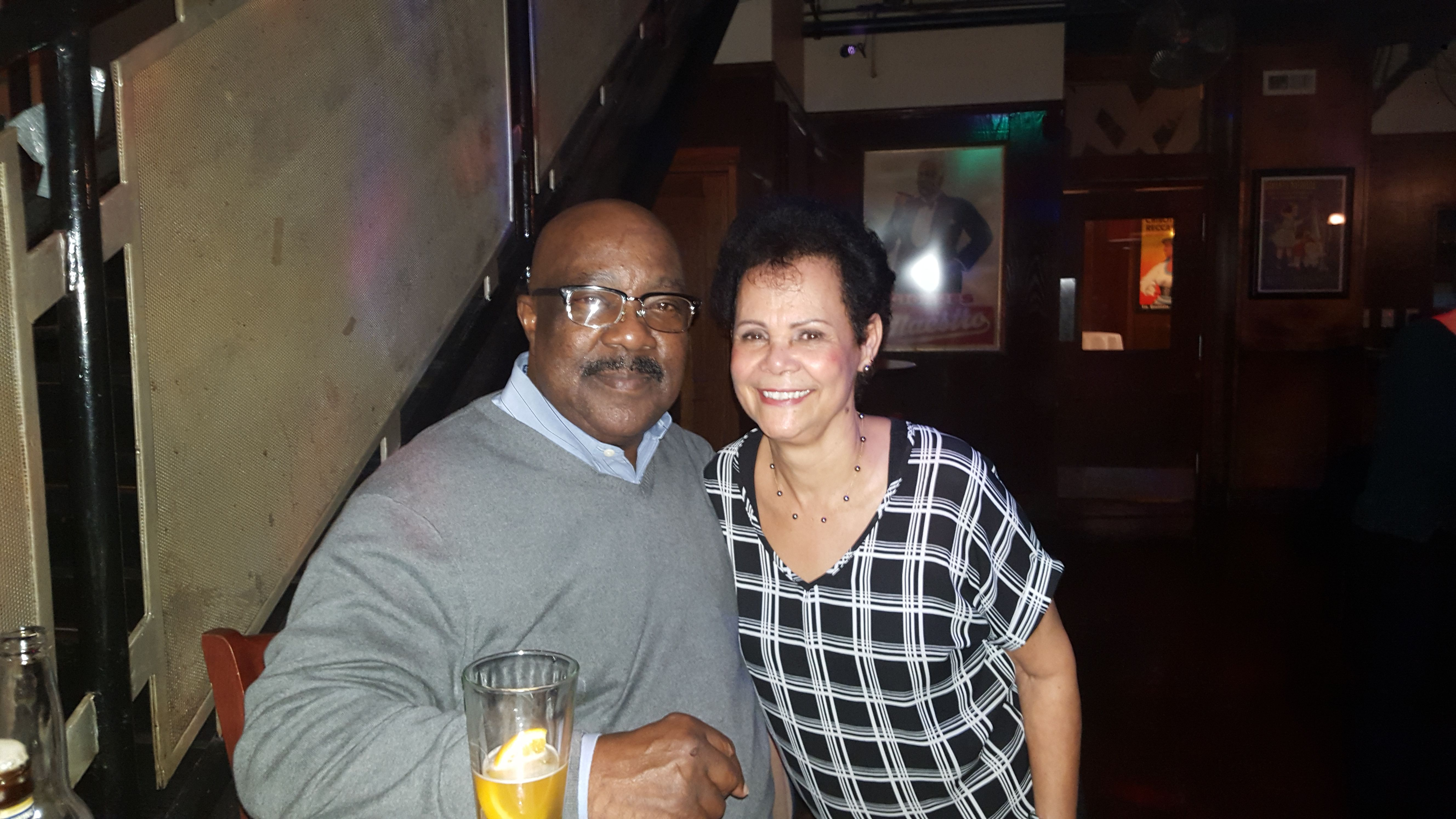 singles over 50 in mc grann Plentyoffish dating forums are a place to meet singles and get dating advice or share dating experiences etc hopefully you will all i'm way-y-y-y- over 50.