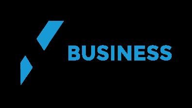 NOVA Business Exchange