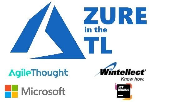 Azure in the ATL