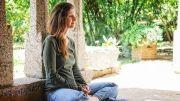 Photo for Meditation for Beginners - Isha Kriya (Free Class) July 15 2019