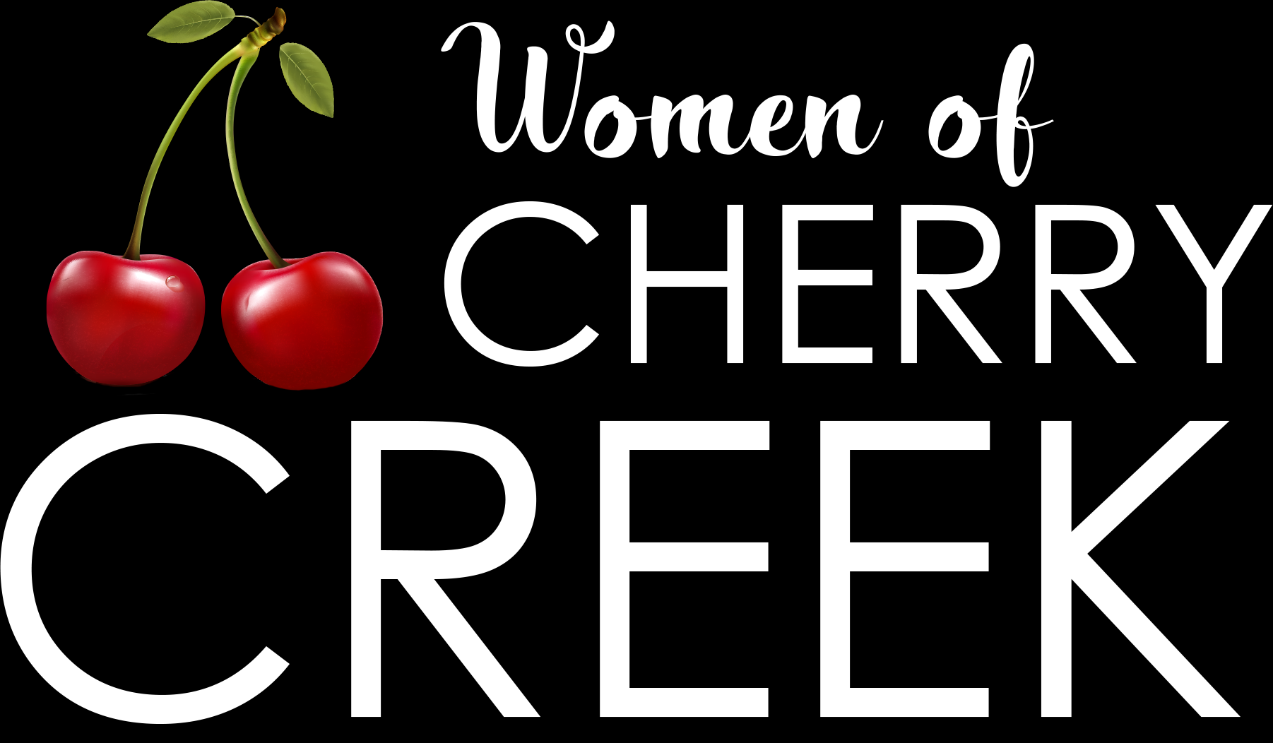 cherry creek black single women Of all the adorable boutiques in cherry creek this is not one of them bought a classic little black dress find more women's clothing near inspyre boutique.