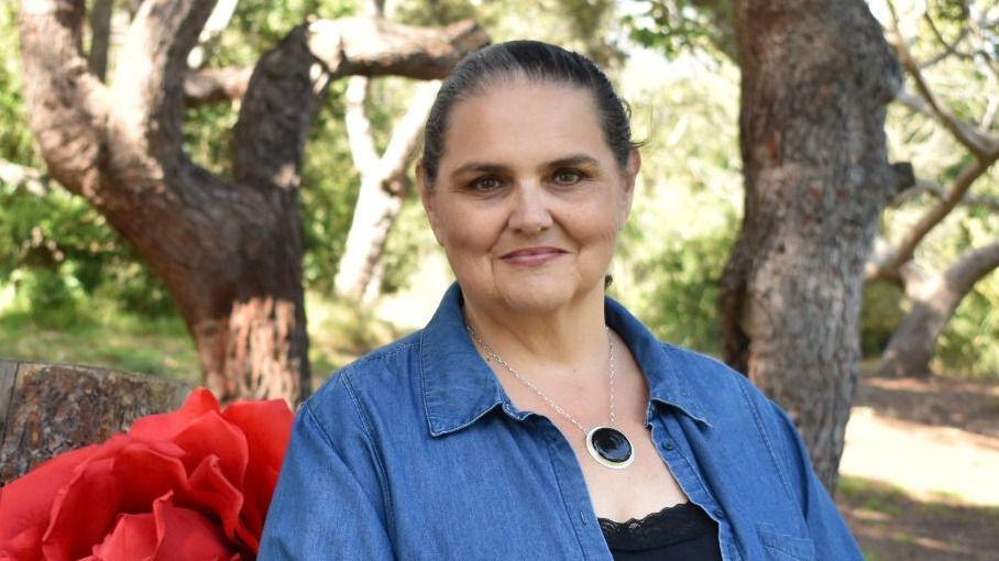 Intuitive Healing Institute Orange County