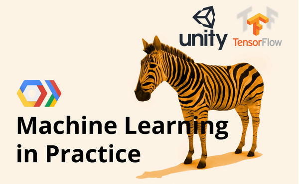 Machine Learning in Practice | Meetup