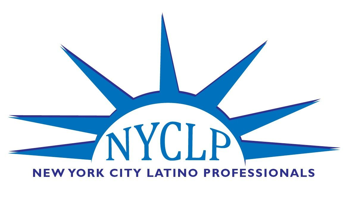 NYC Latino Professionals - 3,600+ Members & Growing! (New York, NY ...