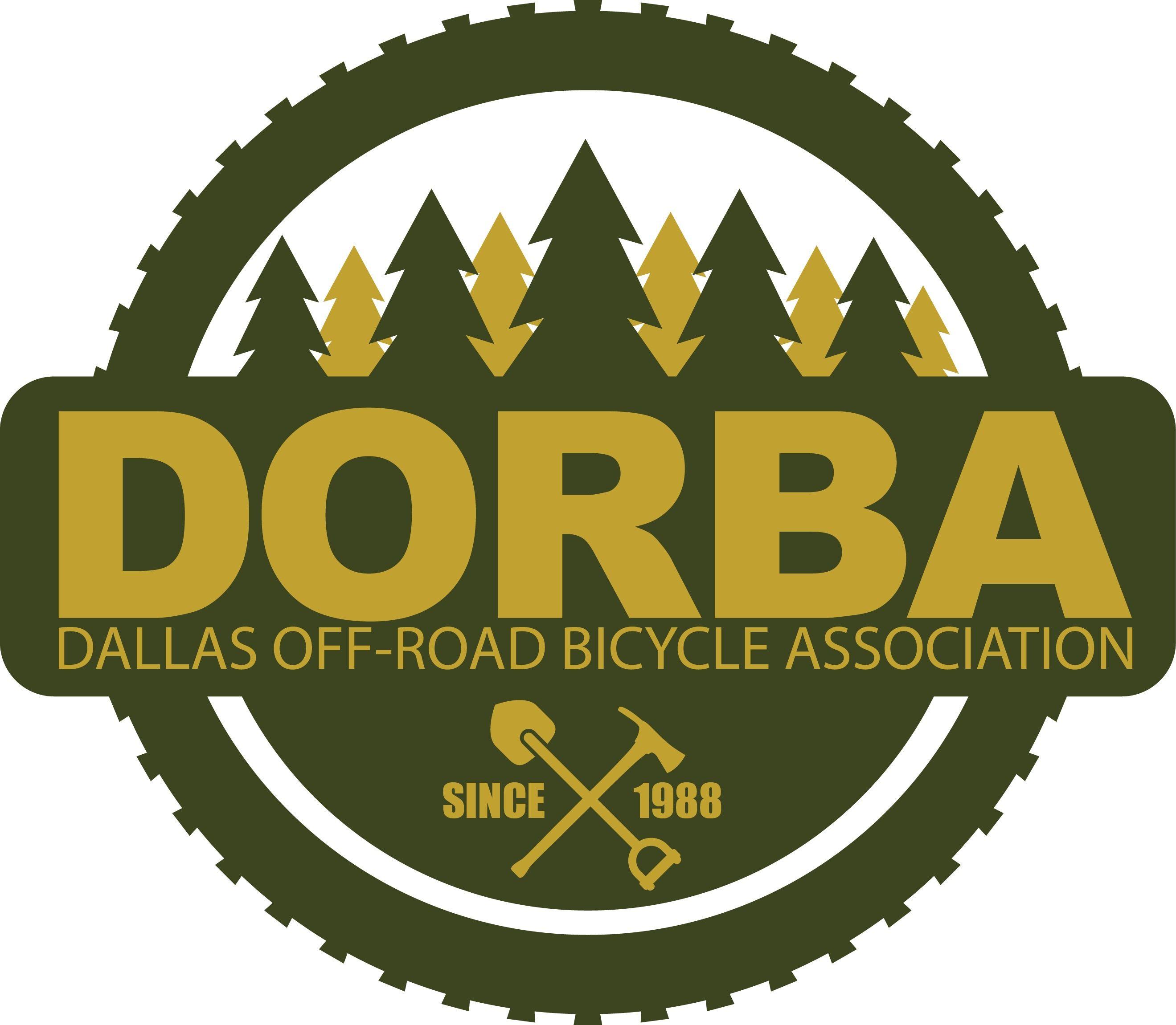 DORBA Beginner Clinic