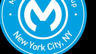 New York MuleSoft Meetup Group