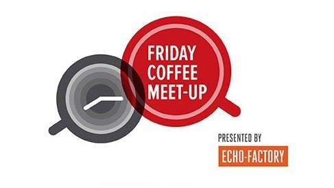 Friday Coffee Meetup