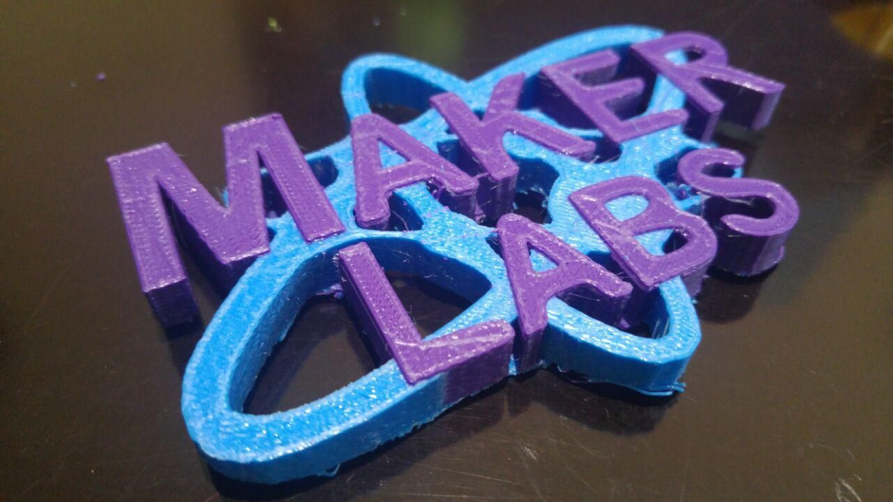 Makerlabs ZA