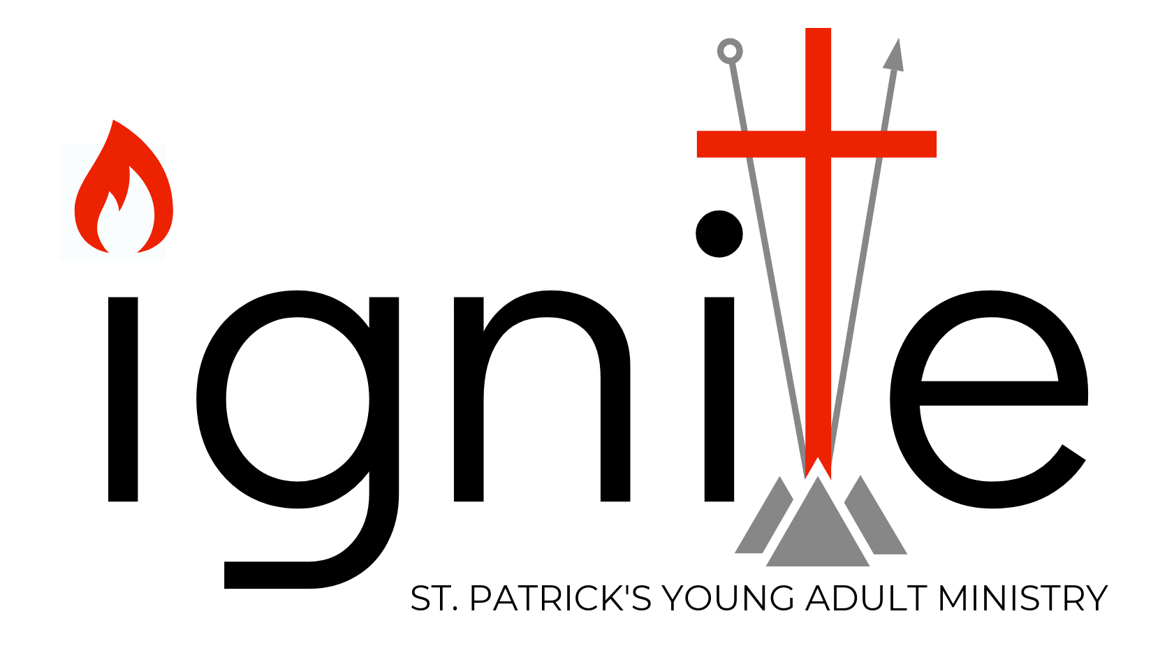 ignite - Young Adult Programs