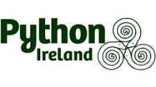 Python Ireland