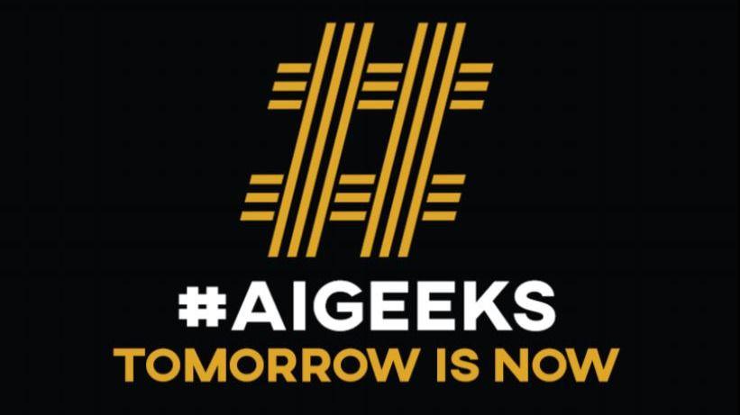 AI Geeks Jakarta