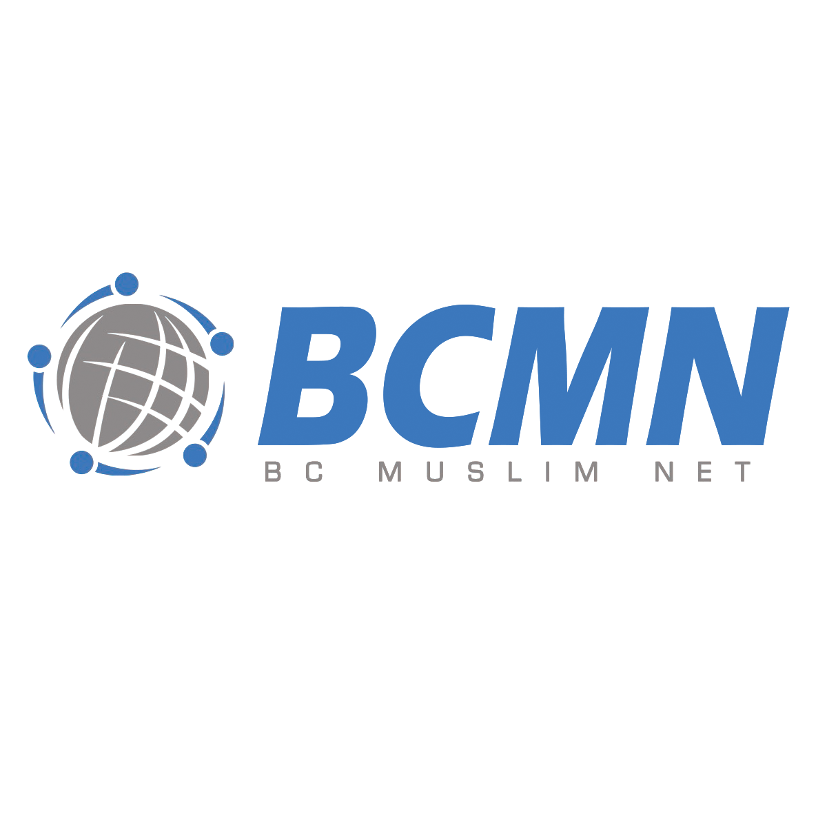 BC Muslim Business and Professional Networking
