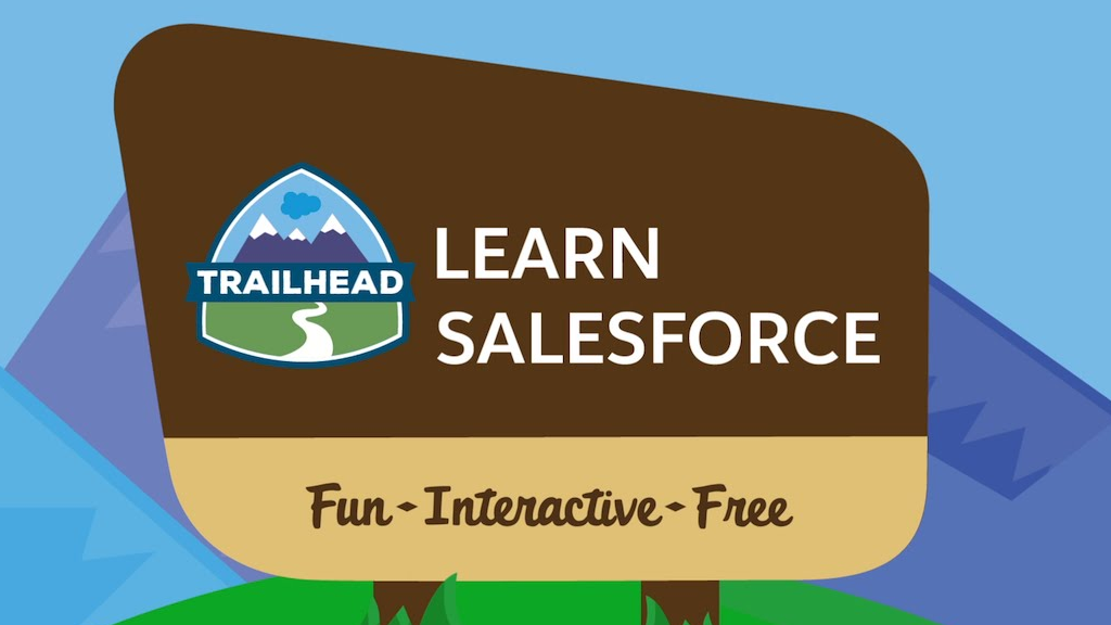 Brisbane Salesforce Trailhead Tuesday Meetup