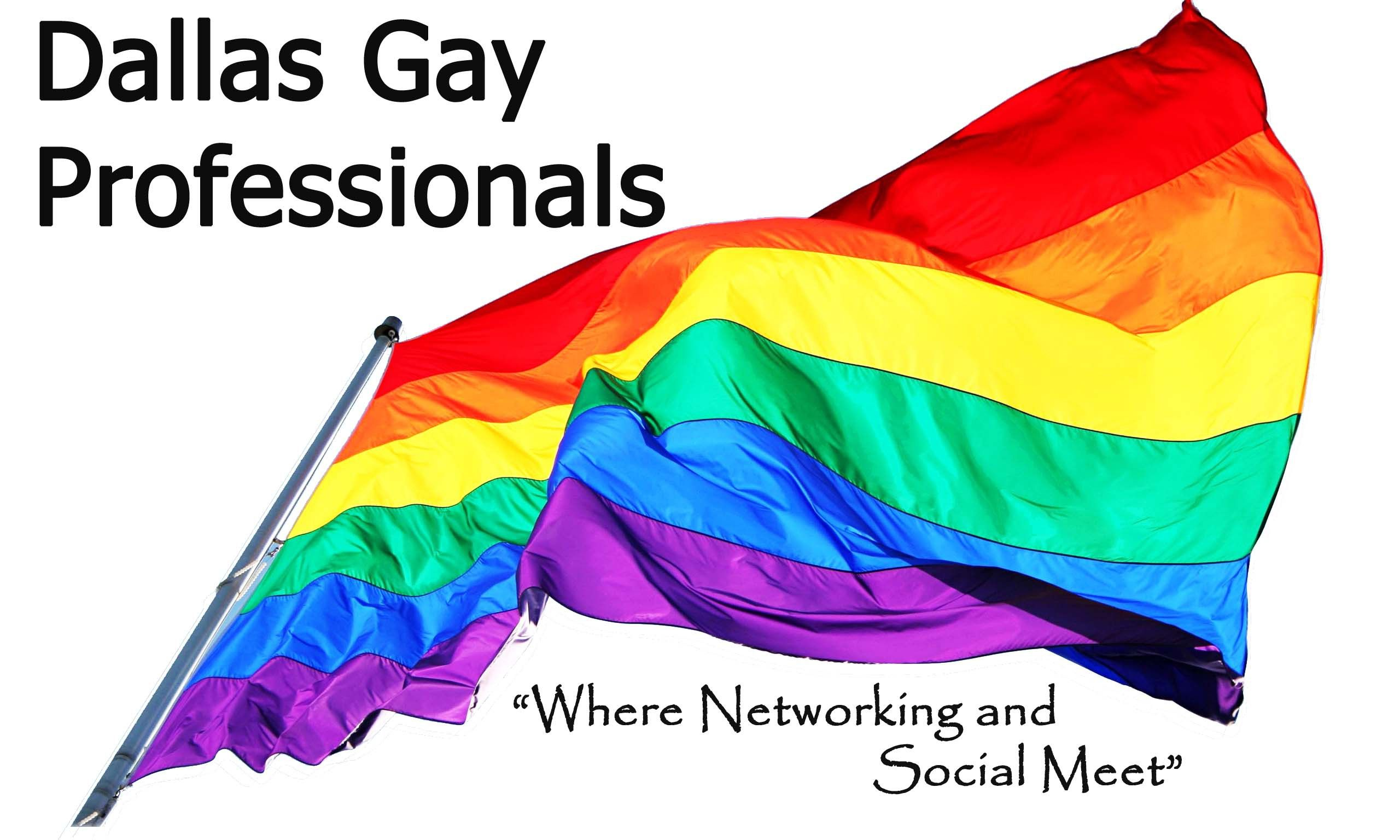 where to meet gay professionals