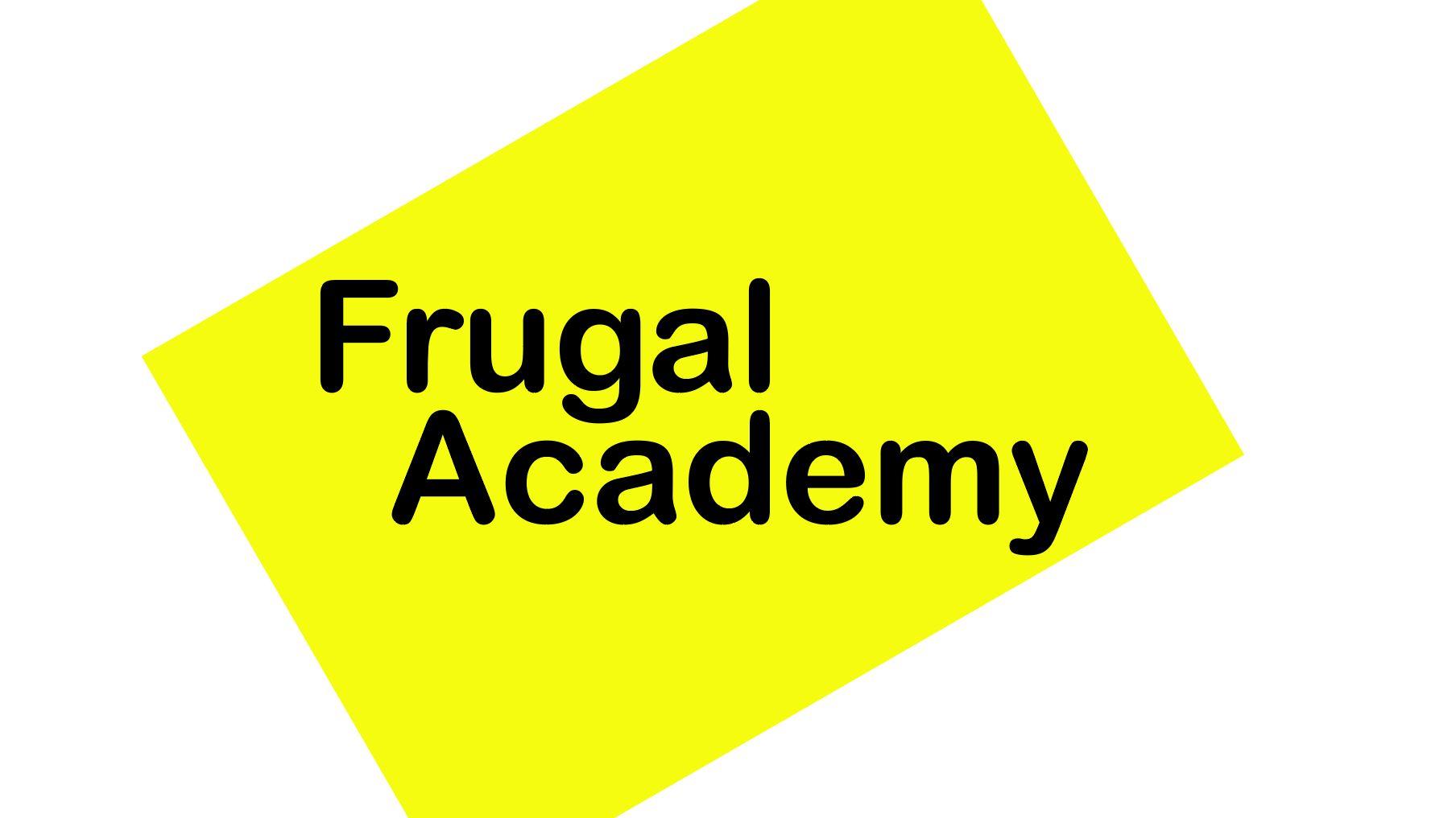 Frugal Academy