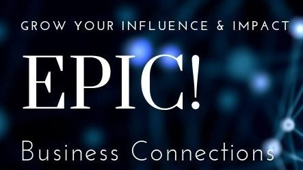 Epic! Business Connections