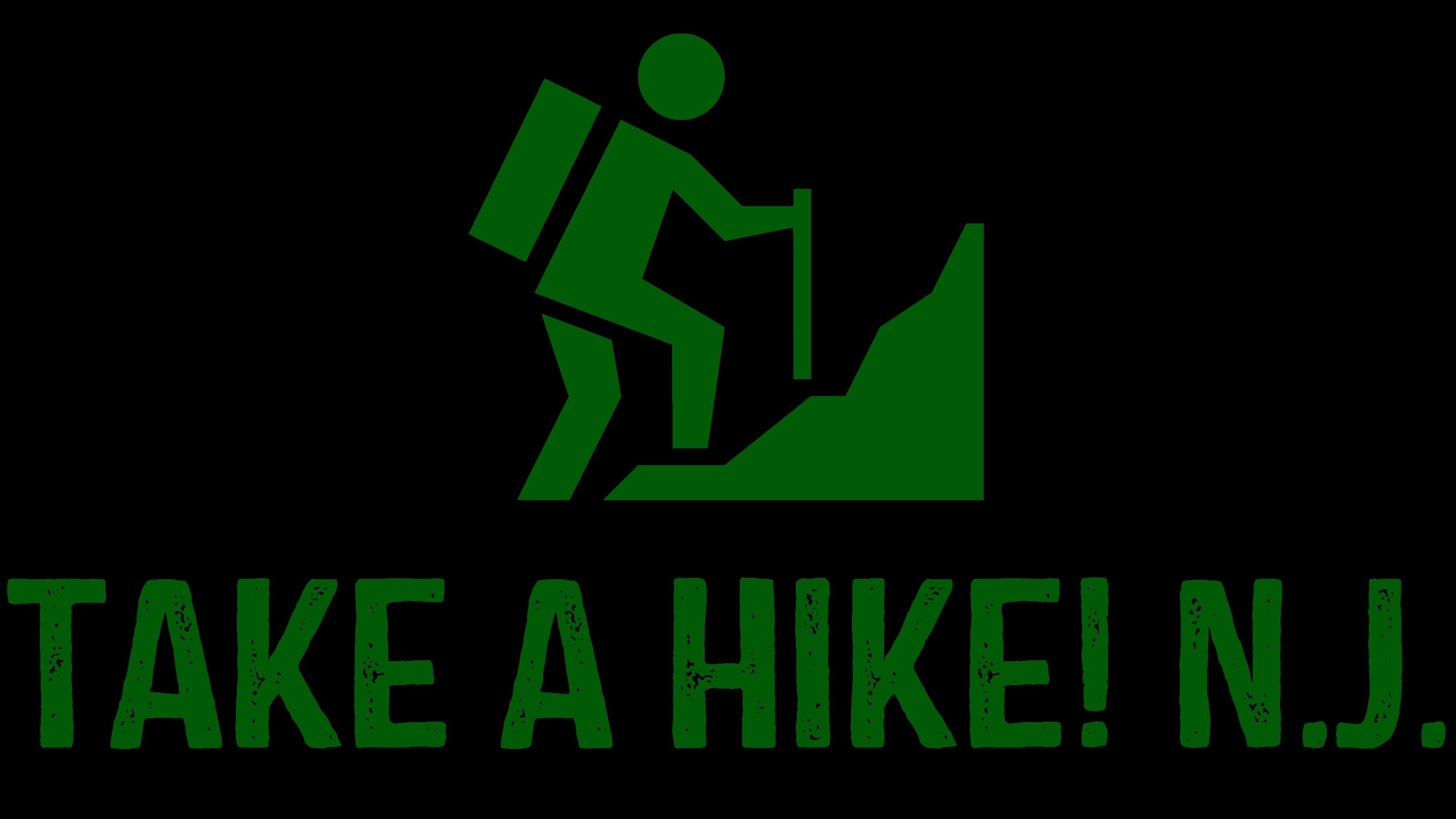 Take A Hike! N.J.