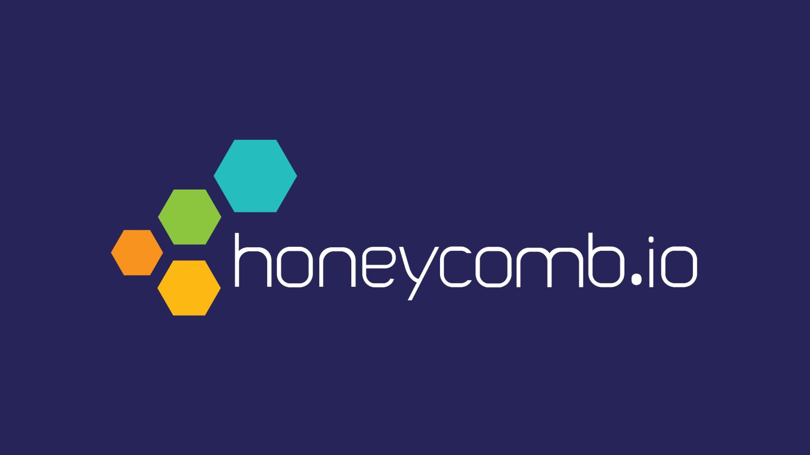 Honeycomb Tech Talks