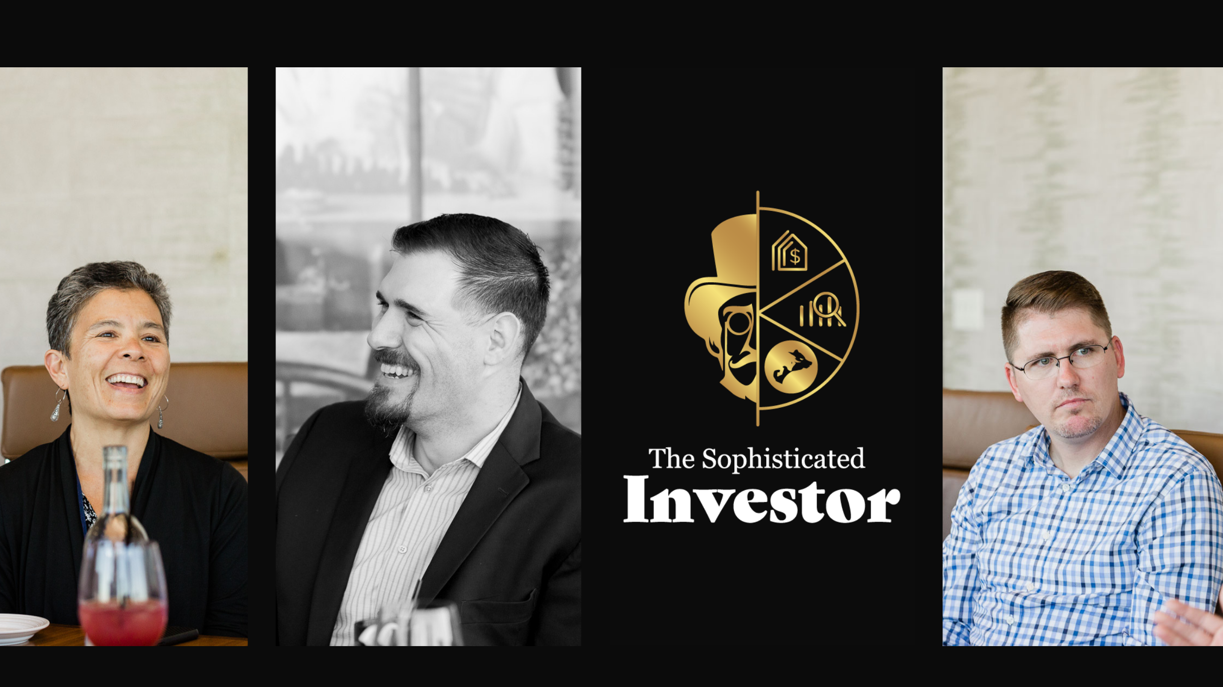 The Sophisticated Investors