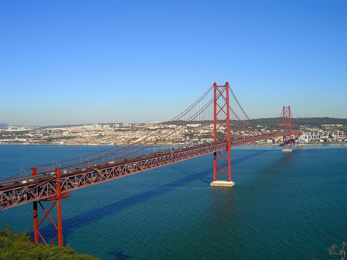 Europe's 1st Crypto Bay! Lisbons Blockchain Meetups