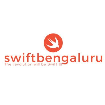 Swift, Bengaluru (SwiftBLR)