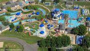 Photo for Splashdown Waterpark June 29 2019