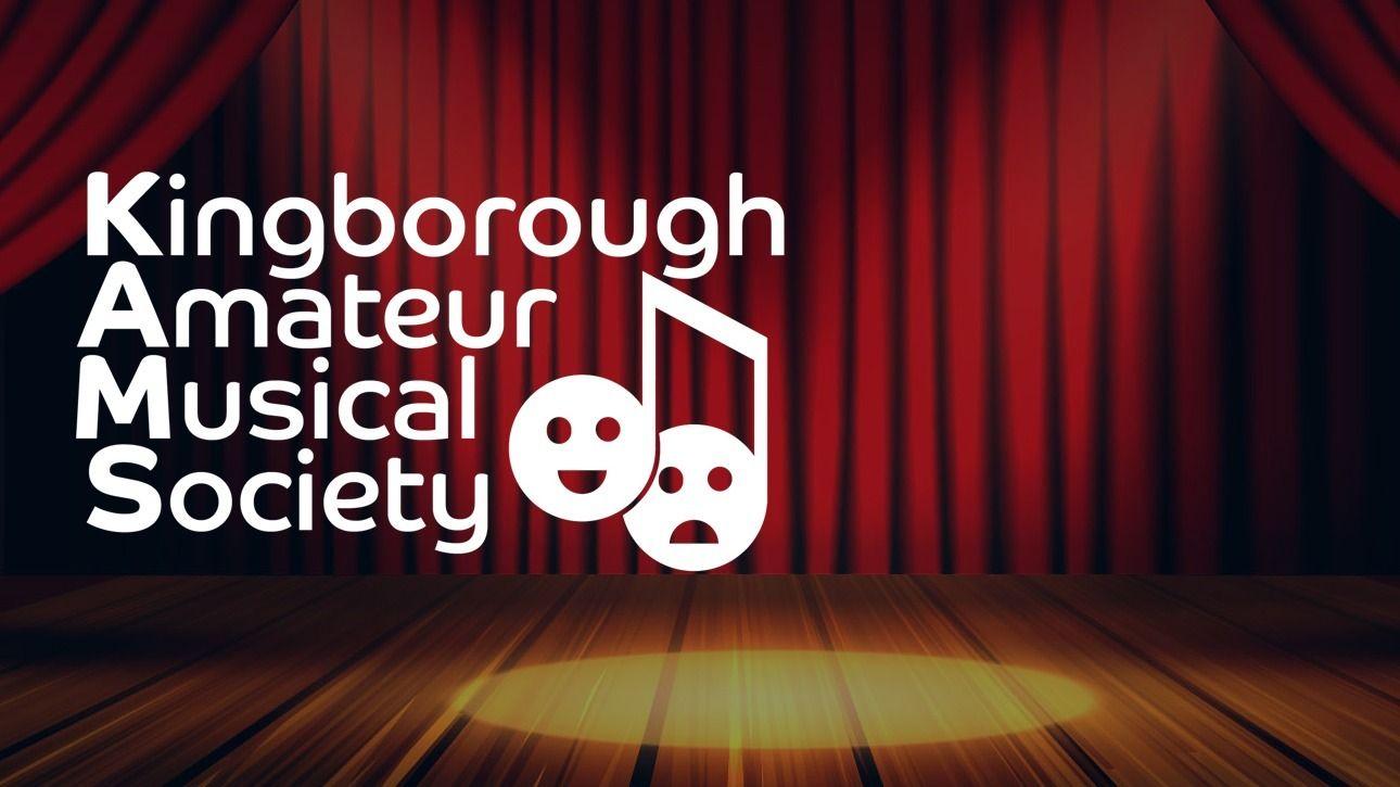 Kingborough Amateur Musical Society